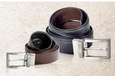 Kevin Men's Belt