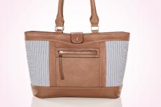 Hampton Handbag