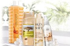 ath & body pamper pack
